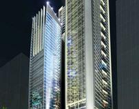 Ras Al Kohr, Dubai