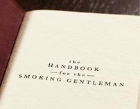 Handbook for the Smoking Gentleman