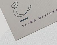 Branding - Interior Design