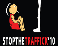 Stop The Traffick 2010