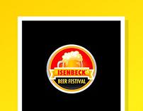 Isenbeck Beer Festival