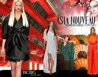 Brand Portfolio - BCBG