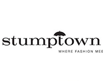 Stumptown Stil blog