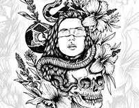Carlos Velasquez Carlos velasquez 👌 diseñador//tatuado