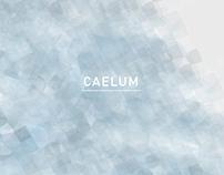 Caelum Book