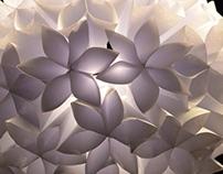 3D Design: Paper