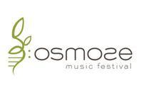 Osmose Music Festival