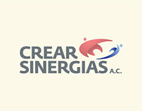 Crear Sinergias A.C.