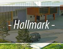 Hallmark Warehouses