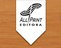 Livros – All Print Editora