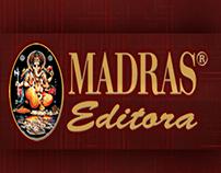 Livros – Madras Editora
