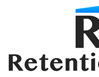 Retention Media Logo