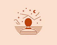 Spiegel, icons