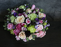 Tips for Choosing The Best Floral Arrangements