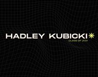 Hadley Kubicki
