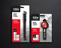 Töls - Bike Components
