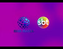 Video Edition
