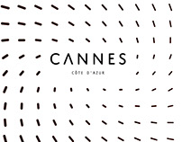 Cannes Young Lions Design 2015