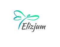 Elizjum - website