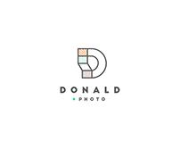 Donald photo