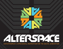 AlterSpace #1