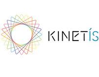 Kinetis