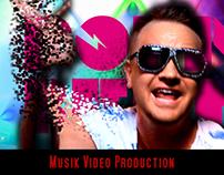 Musikvideos - Musikvideo Produktion