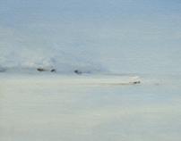 Siberian Postcard 2