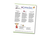 Head Start Print Promotions