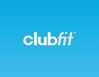 Clubfit