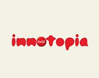 Innotopia