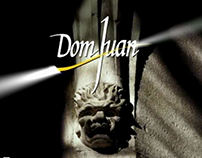 Dom Juan (1999 – no audio)