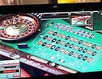 Casinos en Android