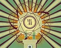 Solar Energy / Energía Solar