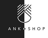 Ank shop