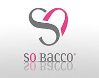 So Bacco