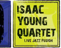 Isaac Young Quartet