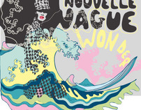 """Nouvelle Vague"""