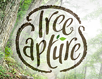 Tree Captures Branding - treecaptures.com