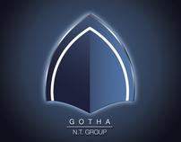 Gotha Yacht