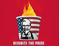 KFC Leadership Conference