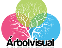 Arbol Visual