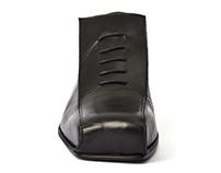 Mocca Shoes for men