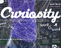 Curiosity 01