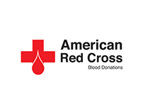 American Red Cross, blood donations