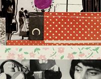 Lumiére. Agnès Varda. Nivel 3