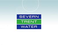 Severn Trent Film