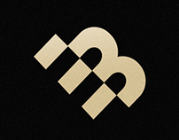 Eric Braun Logo