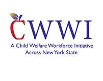 CWWI Business System