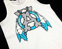 ACF Apparel Designs